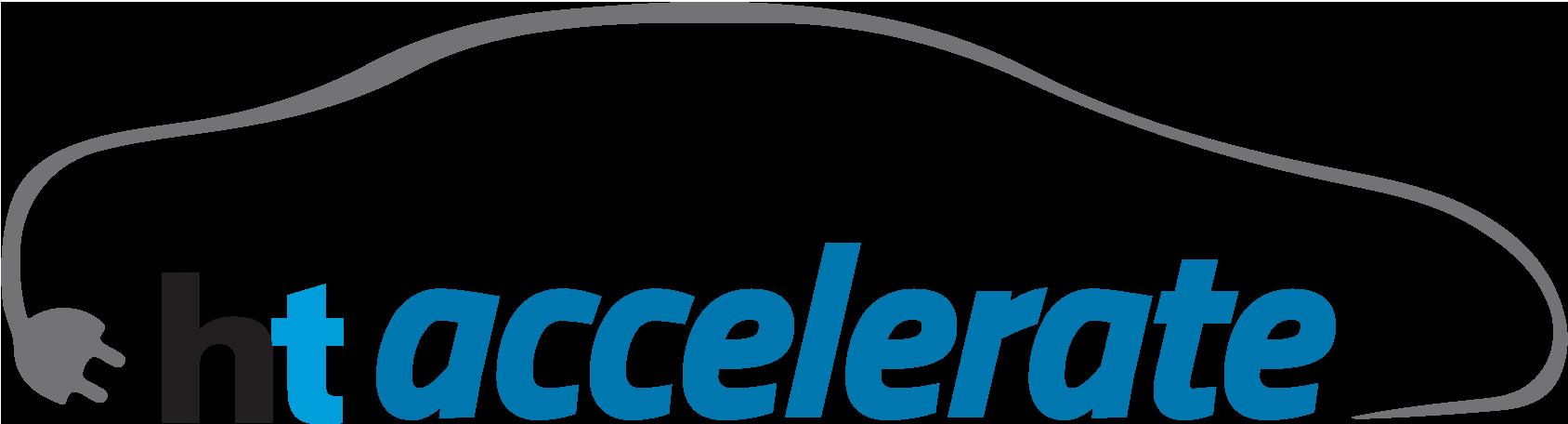Accerate Logo (1)