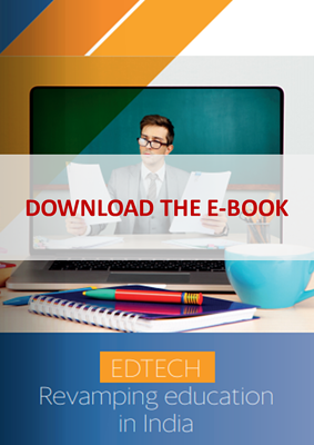 Edtech ebook picture