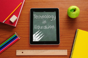 Edtech picture