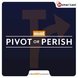 Pivot_or_Perish-_HT_Mint_1