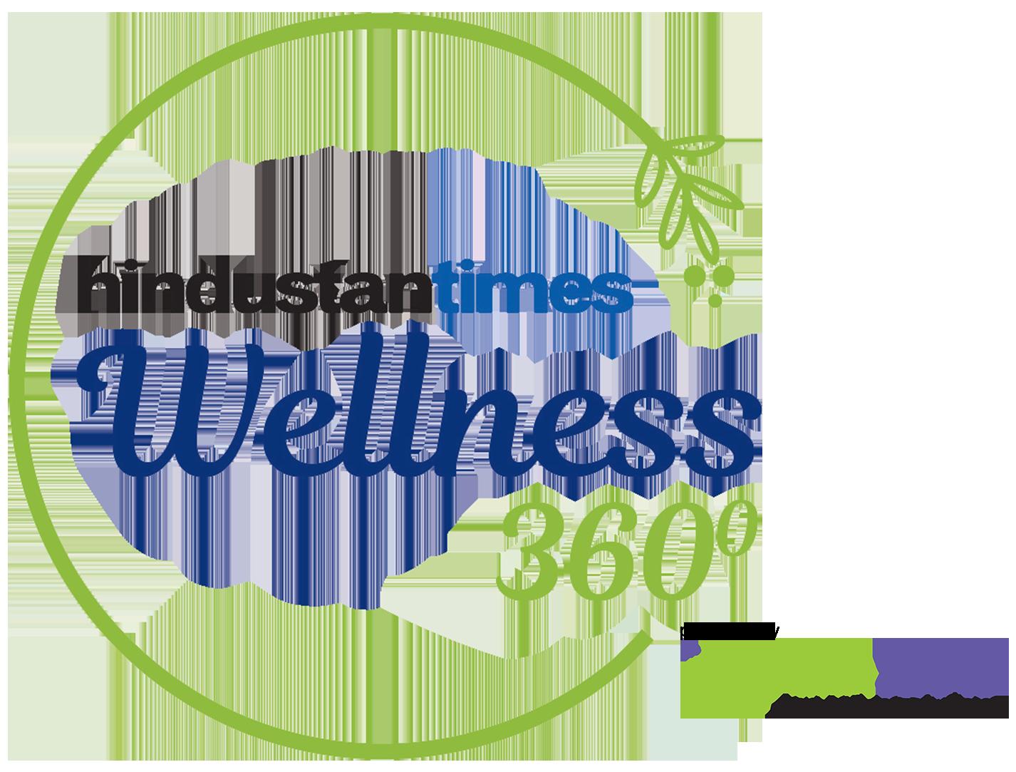 wellness-360-and-health-shots-logo (1)-1
