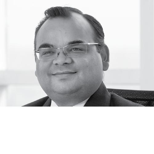Vivek Singhal-02