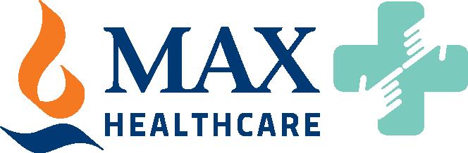 Max Healthcare